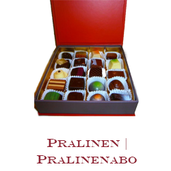 Button_Pralinen_neu
