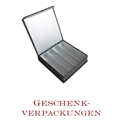 Button_Verpackung.png